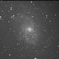 Messier 33 thumbnail
