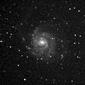 Pinwheel<br />Galaxy thumbnail