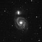 Whirlpool<br />Galaxy thumbnail