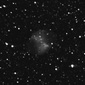 Dumbbell<br />Nebula thumbnail