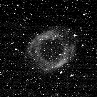 Helix Nebula thumbnail