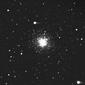 Messier 15 thumbnail