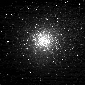 Omega<br />Centauri thumbnail